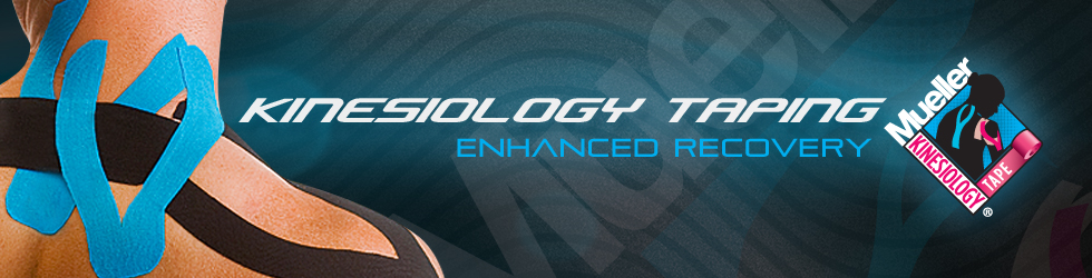 Kinesiology_taping_banner