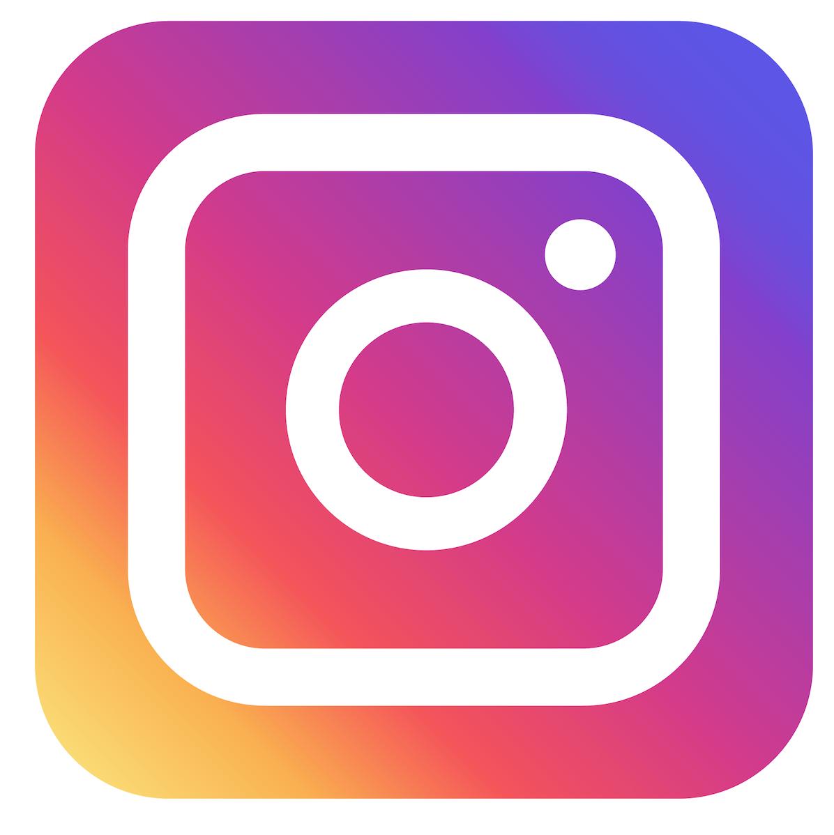 Mueller Sports Medicine Instagram