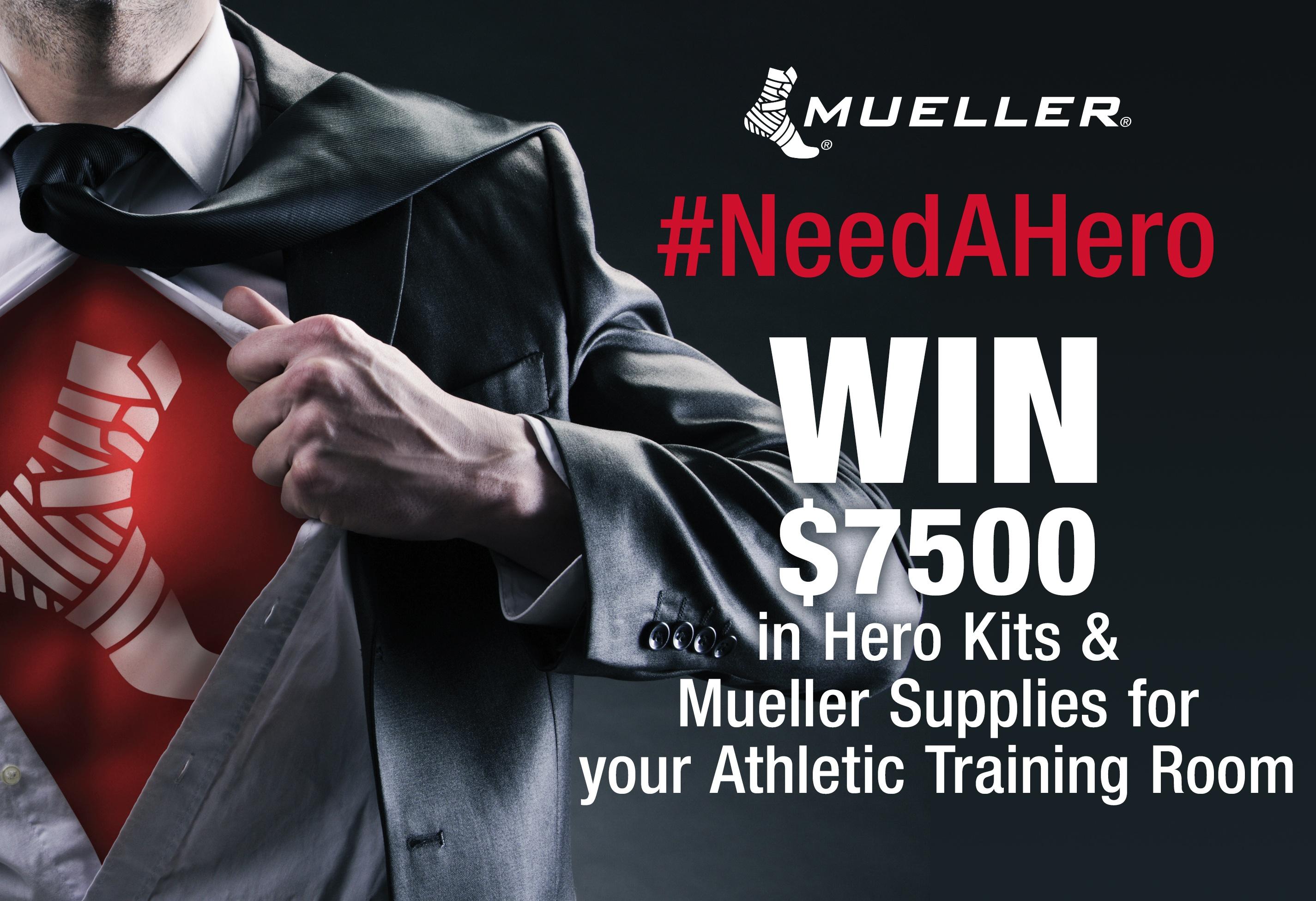 Mueller_hero_contest